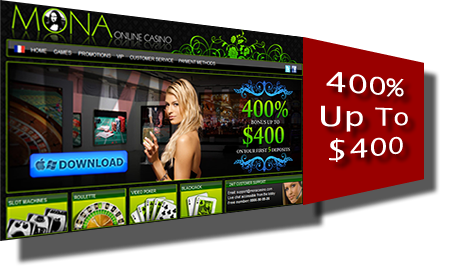 usa casino sites